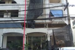 01_Ansicht-Office_Baubeginn