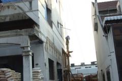 02_Blick-zum-zukünftigem-Eingang-und-Stiegenhaus