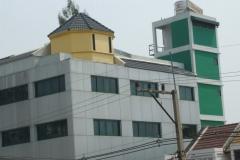 07_Blick-auf-Buddha-Romm& Stiegenhaus