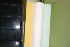 15_Farbwechsel-zwischen-den Geschoßen