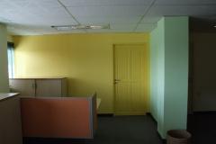 19_Office