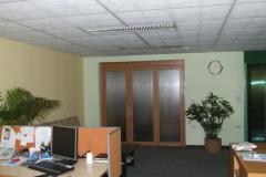 20_Office