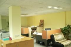 22_Office-mit -Bild-vom-Königspaar