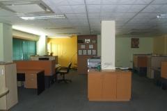 23_Office-mit-Ansatz-der-Wendeltreppe