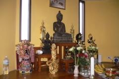25_Buddha-Room