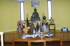 26_Buddha-Room