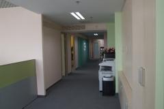 03_Blick zu Eingangsbereich-Gang