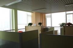 06_Bürobereich