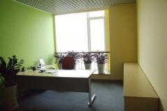 07_Büro_COO