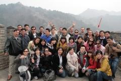 14_Besuch_Chinesische-Mauer_1