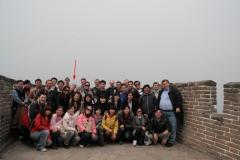 15_Besuch_Chinesiche-Mauer_2