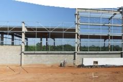 09_Baustelle_Fabrik-Panorama