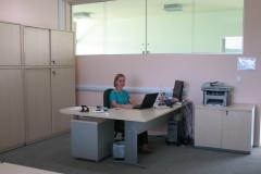 47_Büro