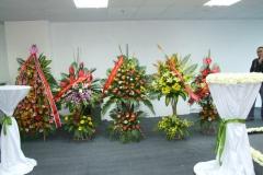 15_Eröffnung_Blumengeschenke-der-Gäste