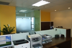 6_CSC_Office