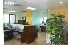 7_CSC_Office