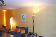 03_Zi-nachher_Spray + Schwammtechnik