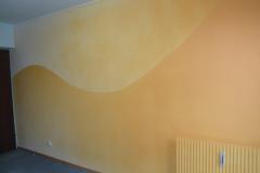 05-1-Lasur-Spraytechnik