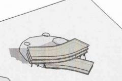 11_Erster_Entwurf-vom Architekten