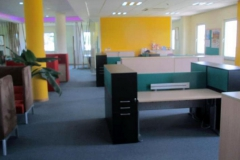 39_Open-Office_Bereich-1