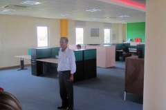 40_Open-Office_Bereich-2