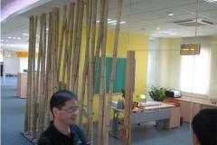 44_Einzelbüro