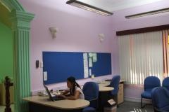 21_Office