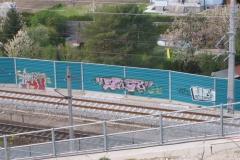 03_kaum_fertig_schon_Graffiti-min