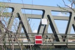 10_auf-der_Brücke_2