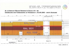 15_LSW-AL13_N-Seite_Block-19+18