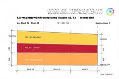 16_Al13_Nord-Block