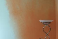 4_Detail-Wandfarbe