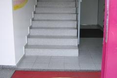 04_Eingangsbereich