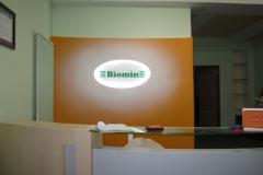 2_Empfangsbereich_nacher_Biomin-CI