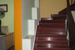 3_Empfangsbereich_Stiegenaufgang