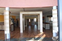 05_Eingangsbereich