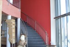 06_Eingangsbereich_Stiegenaufgang