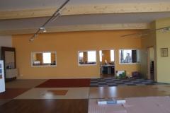 12_Verkaufsbereich_Fußboden+Büro