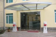 04_Office-Eingang-mit-Teilkreis