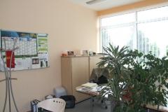 11_Büro