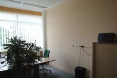 12_Büro