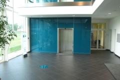 14_Kraftplatz_Eingangshalle