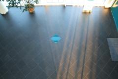 15_Kraftplatz_Eingangshalle