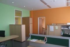 7_Büro