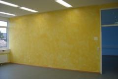 1_Büro_Lasurtechnik